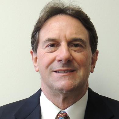 Andrew Drucker